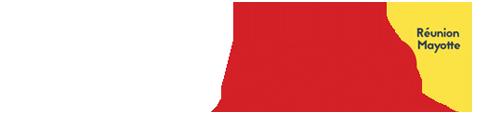 Logo de Multi Auto