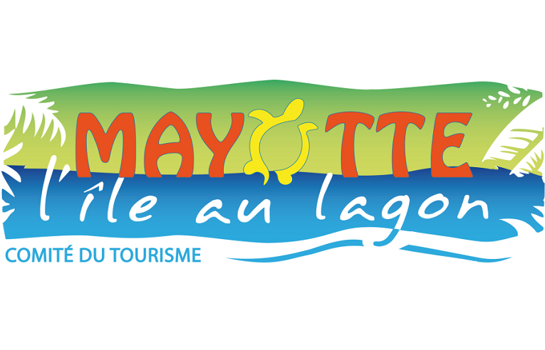 Office de tourisme de Mayotte